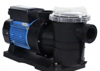 011 hidrosystem