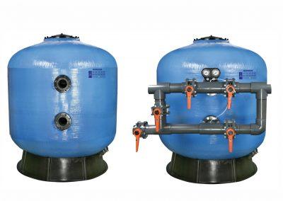 012 hidrosystem