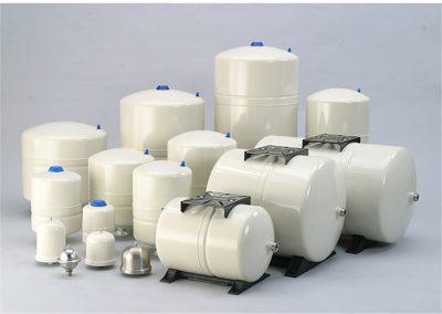 018 hidrosystem