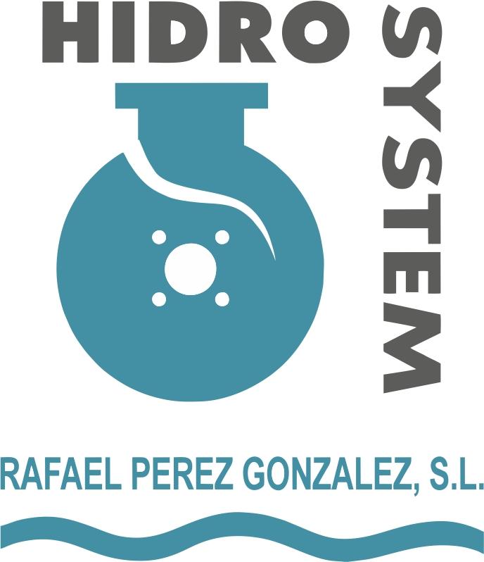 Hidrosystem